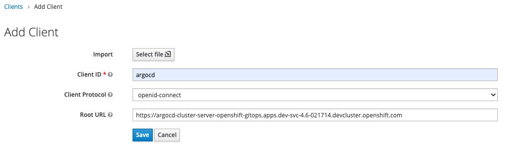 adding-argocd-client