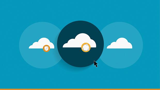 cio_hybrid_cloud_examples