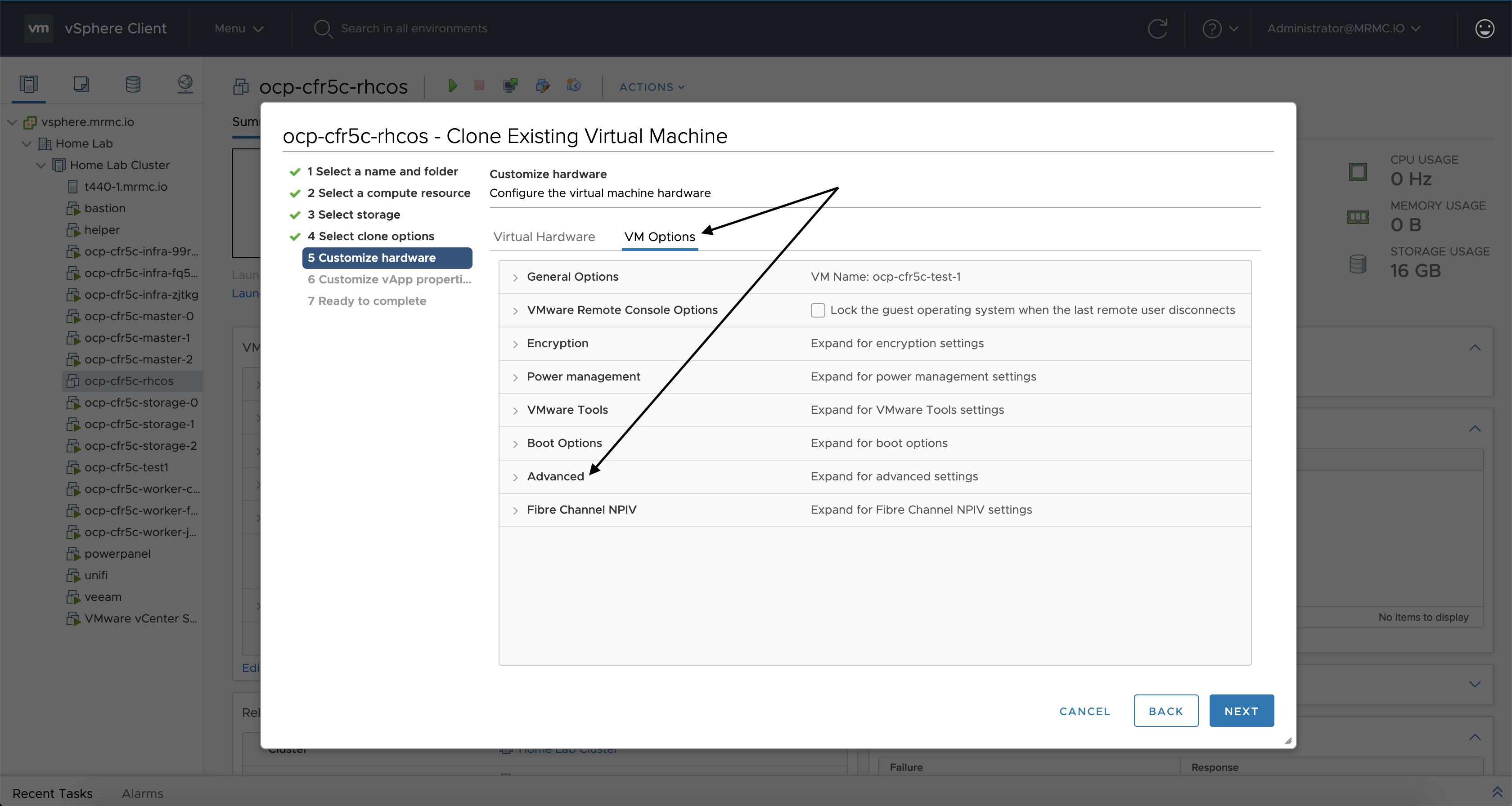 customize-hardware-vm-options-a