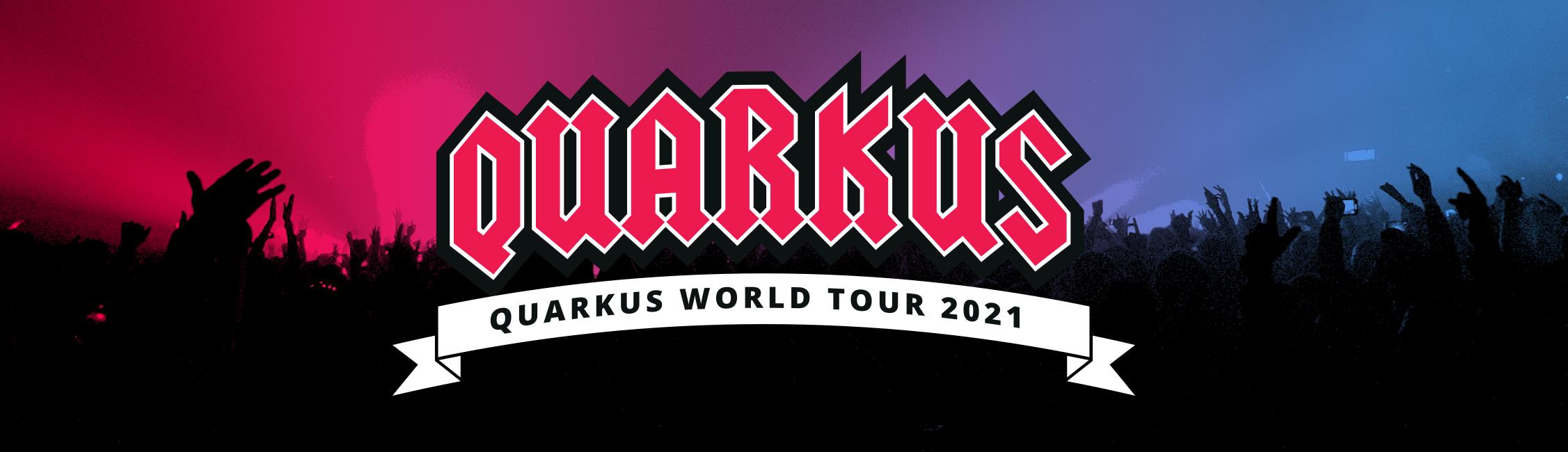 hero_worldtour