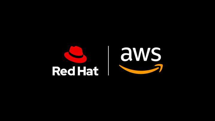 Red-Hat-AWS_dark-bg