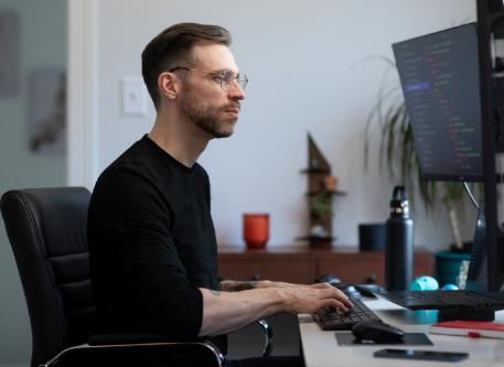 image_developer-services