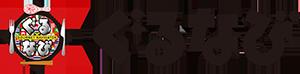 logo: Gurunavi
