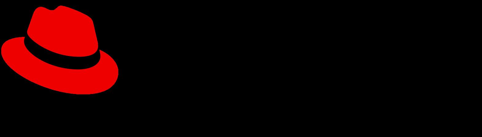 Red Hat Marketplace Logo