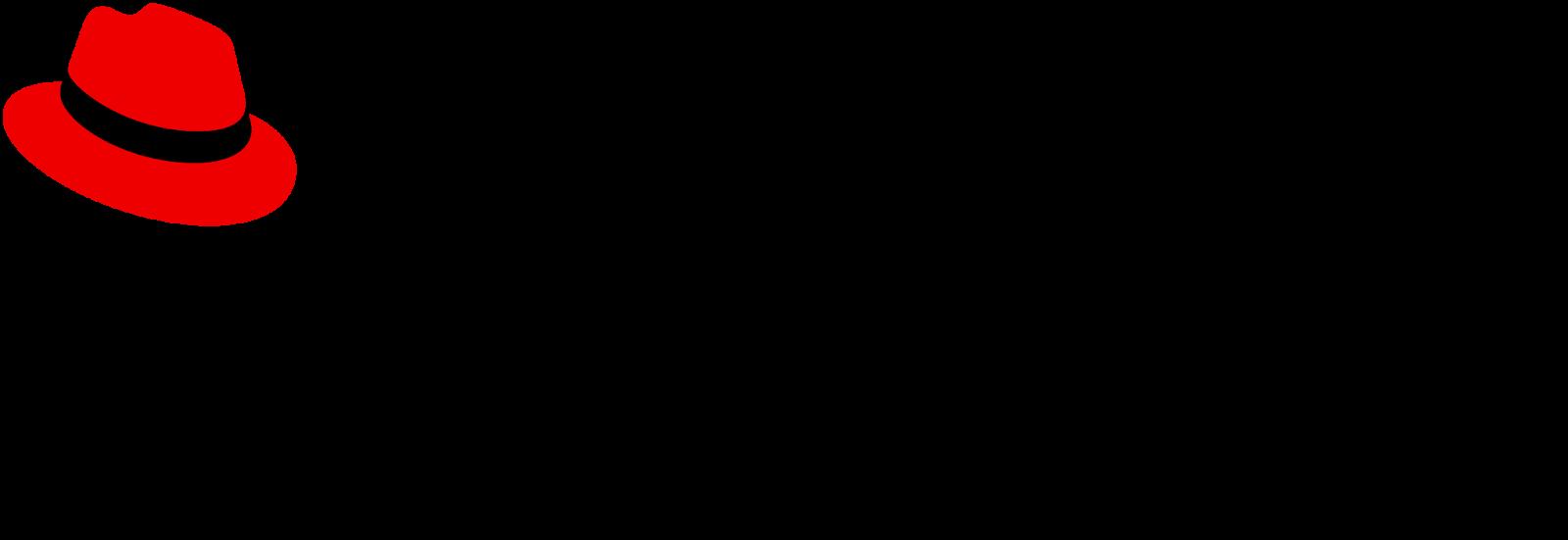 Red Hat OpenShift API Management Logo