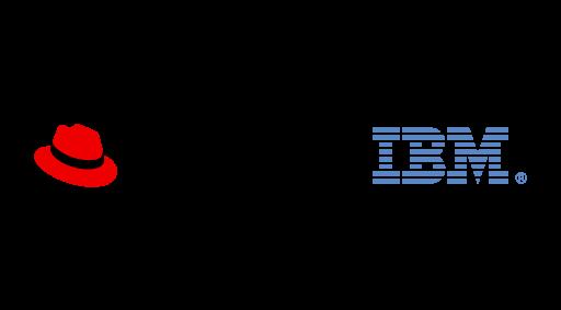 RedHat-IBM-logo-lockup