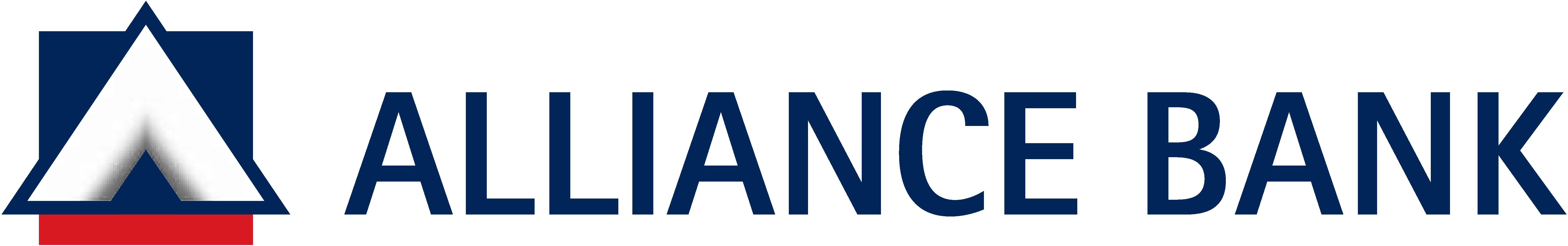 client_alliance-bank