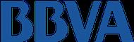 logo: bbva