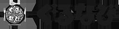 Gurunavi logo