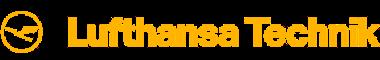 logo: lufthansatechnik