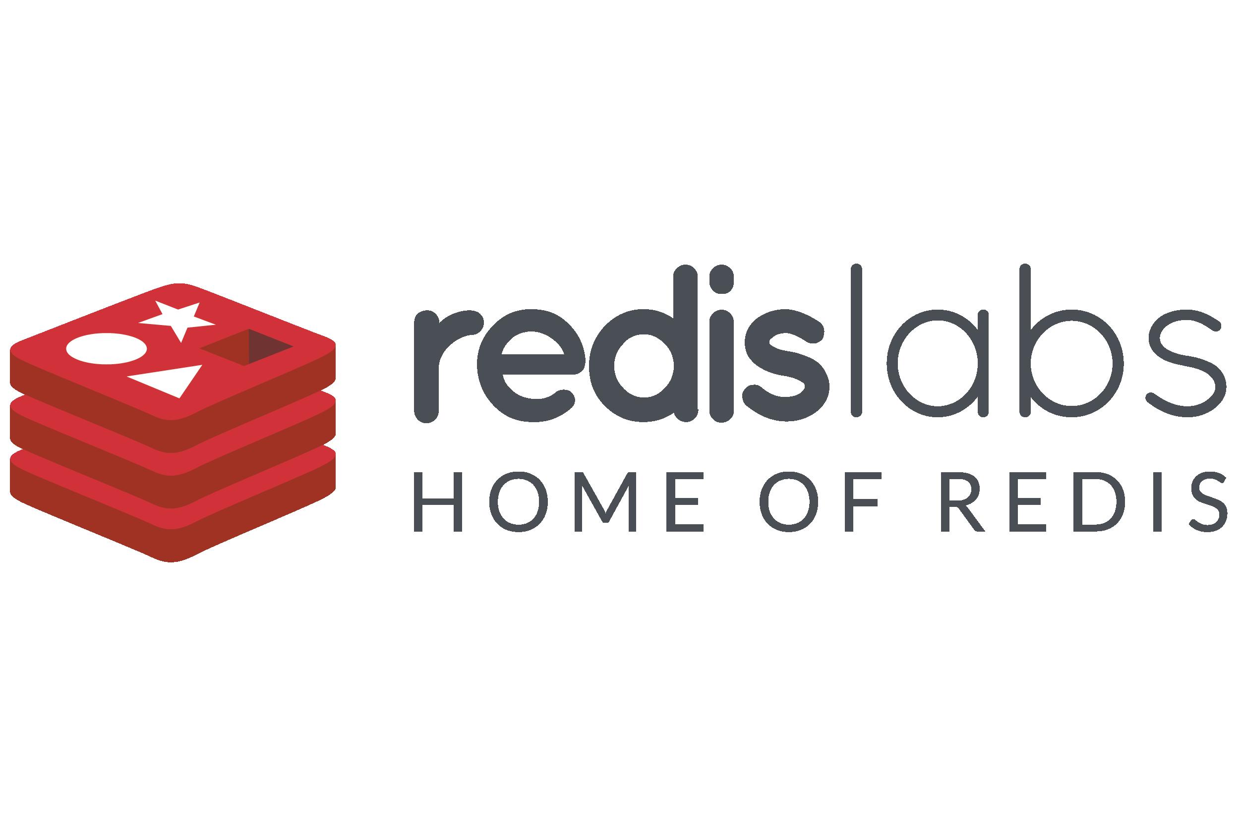 RedisLab logo