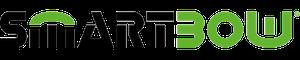 logo: SmartBow
