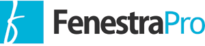 FenestraPro