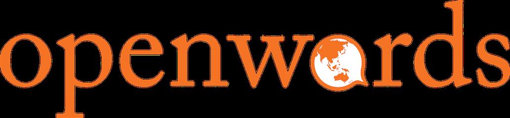 Openwords