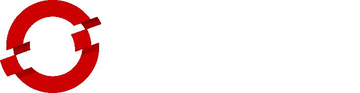 OpenShift Logo