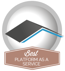 Asia Cloud Awards 2013: Best Platform as a Service Winner