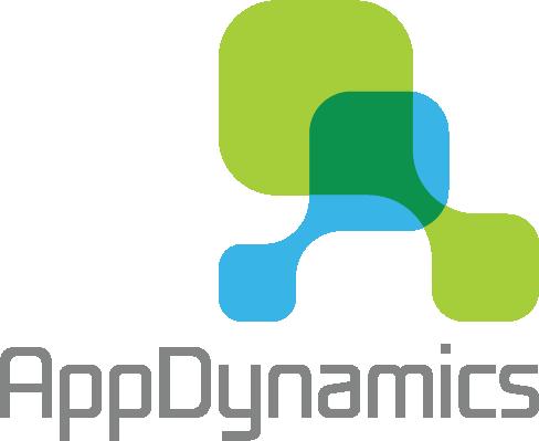 logo: AppDynamics