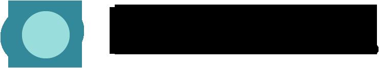 logo: NewRelic