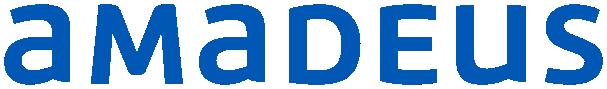 logo: Amadeus
