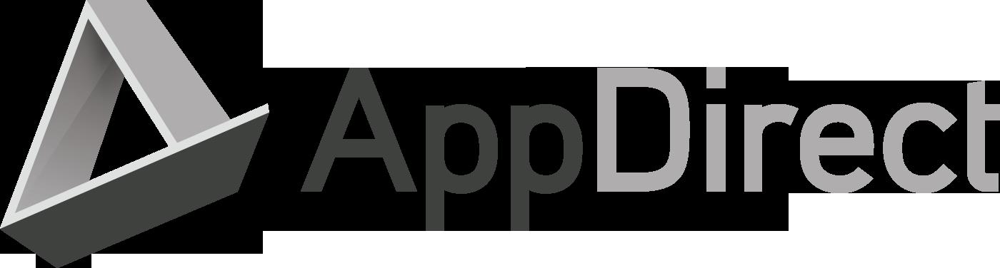 logo: Appdirect