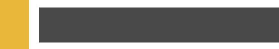 logo: Blazemeter