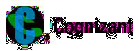 logo: Cognizant
