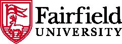 logo: Fairfield University