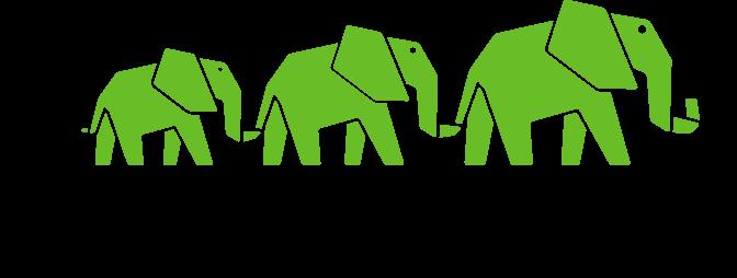 logo: Hortonworks
