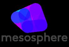 logo: Mesospere