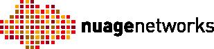 logo: Nuage Networks
