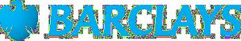 logo: Barclays