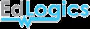 logo: EdLogics