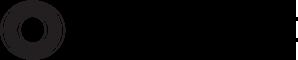 logo: Macquarie
