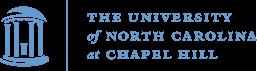 logo: University of North Carolina at Chapel Hill