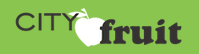logo: City Fruit