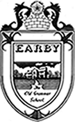 logo: Earby Town Council