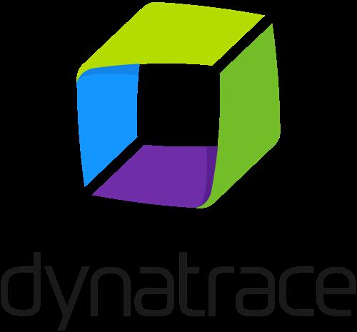 logo: Dynatrace