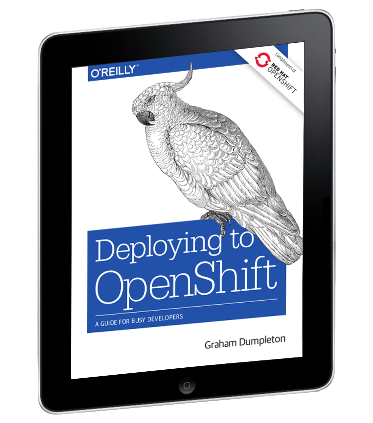 deploying-to-openshift