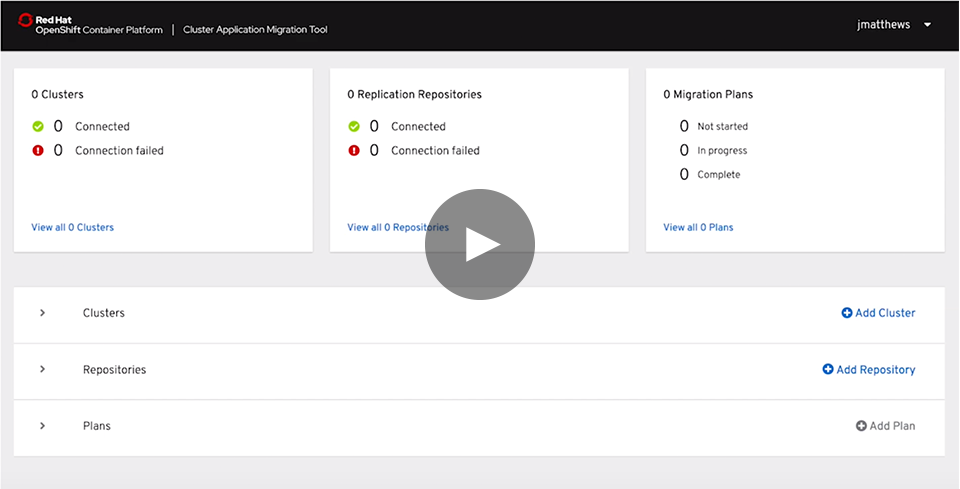 video_migrating-your-applications-to-openshift-4