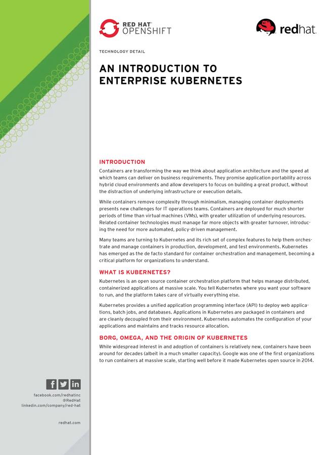 TechnologyDetail_An-Intro-Enterprise-Kubernetes-1