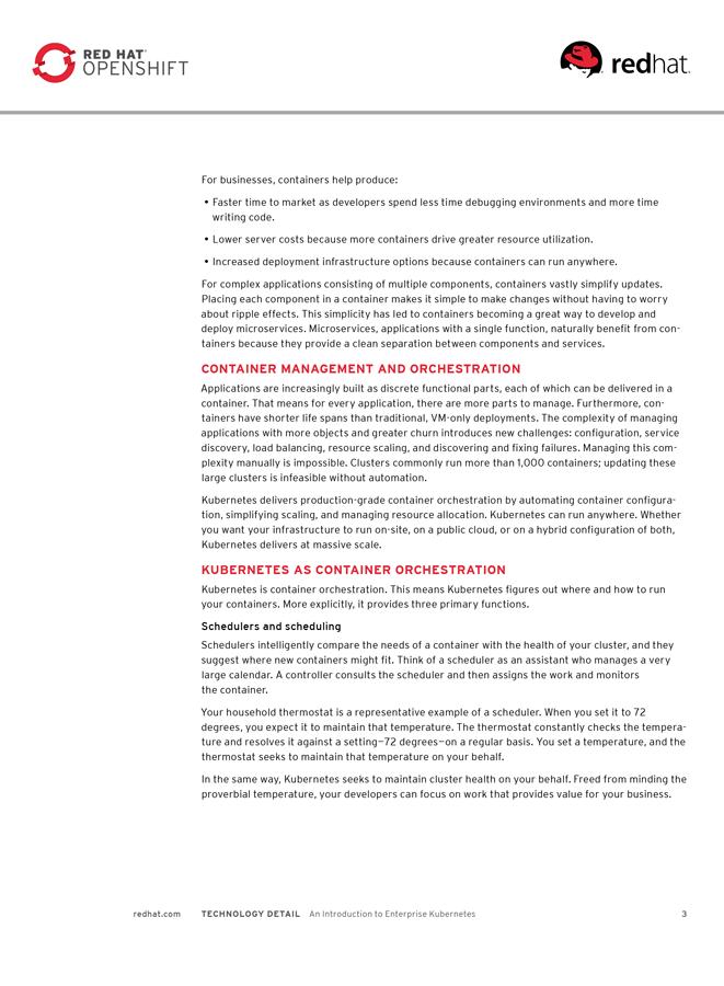 TechnologyDetail_An-Intro-Enterprise-Kubernetes-3