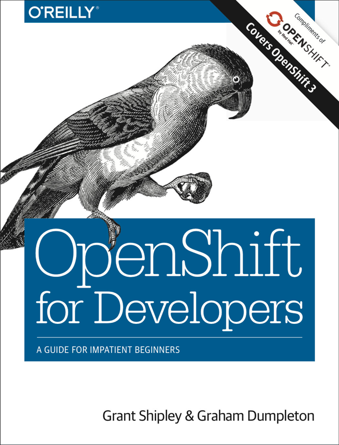 OpenShift_for_Developers_Red_Hat-1