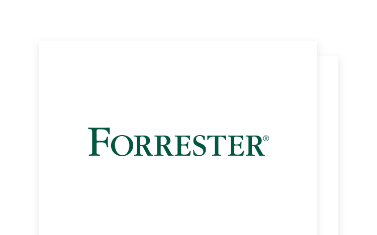 The Forrester Wave™: Multicloud Container Development Platforms, Q3 2020