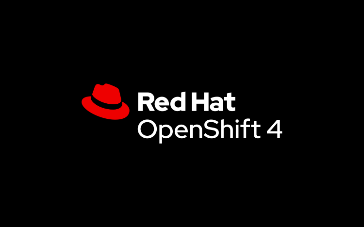 Making Migration to OpenShift 4.x Easy with Kasten K10