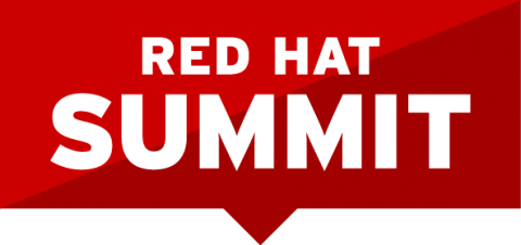 Red Hat Summit