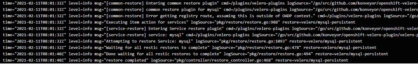 l1_velero_deploy_restore_complete
