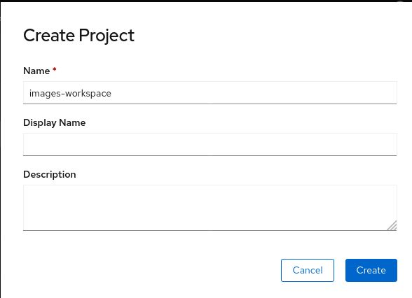 projects-create