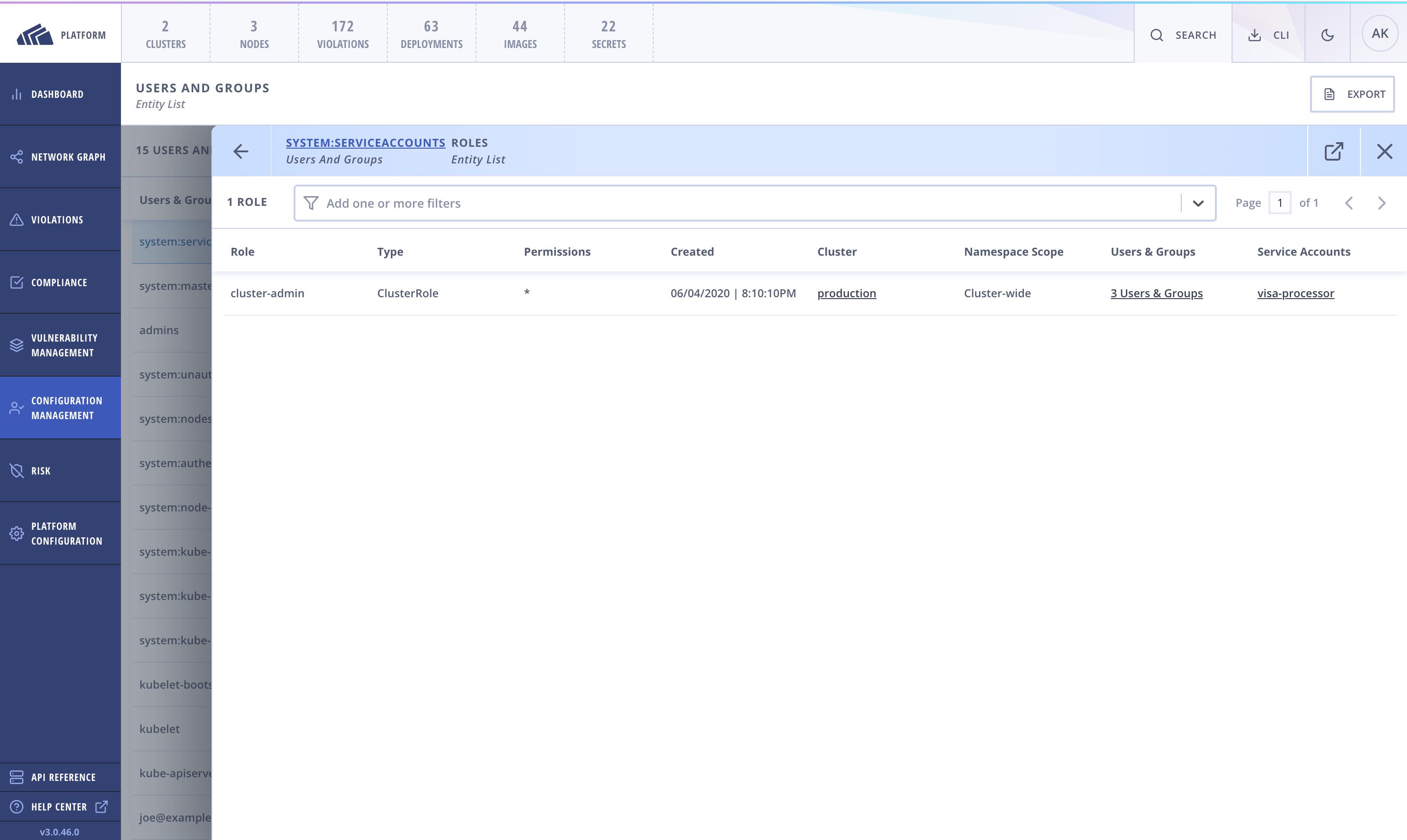 rbac-monitoring-kubernetes_epi7cs-1
