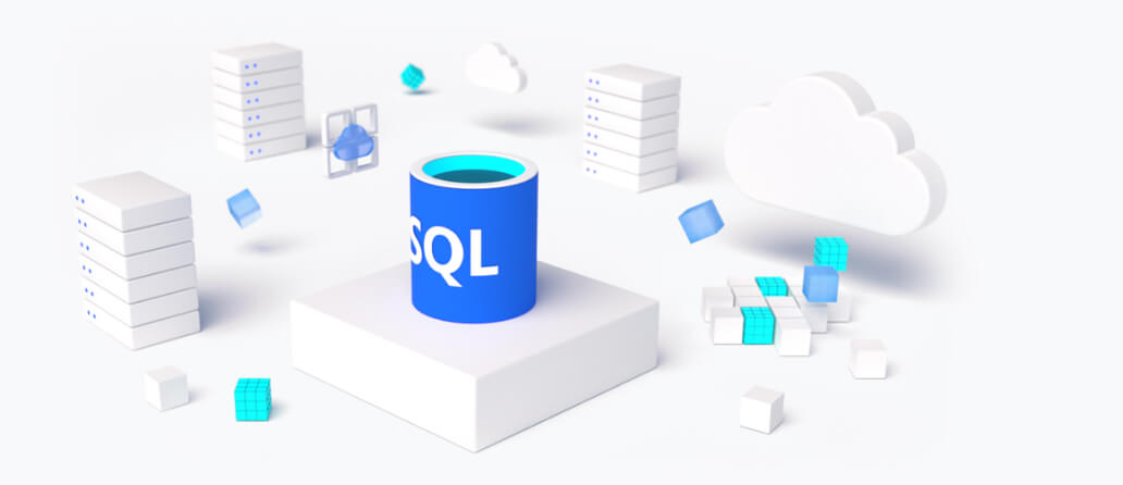 sql-overview