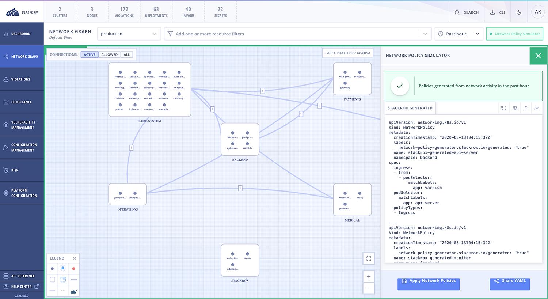 stackrox-network-graph-simulation_x75ljq